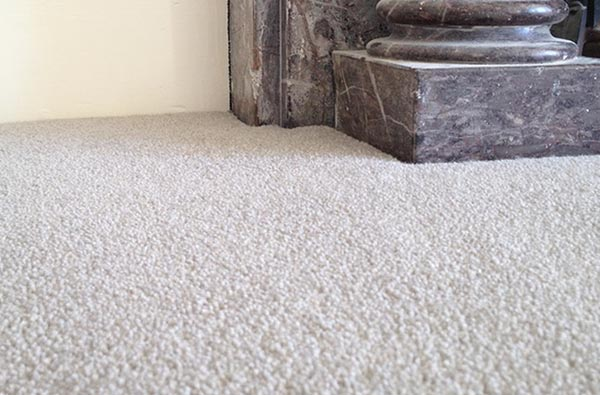 Carpet fitters in newcastle high quality carpets for Best wearing carpet for high traffic areas