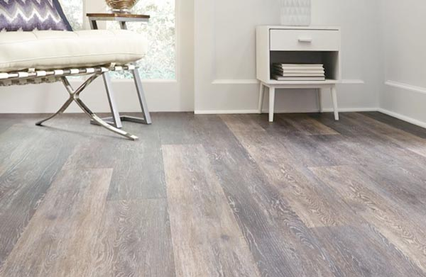 Newcastle Vinyl Flooring Fitters