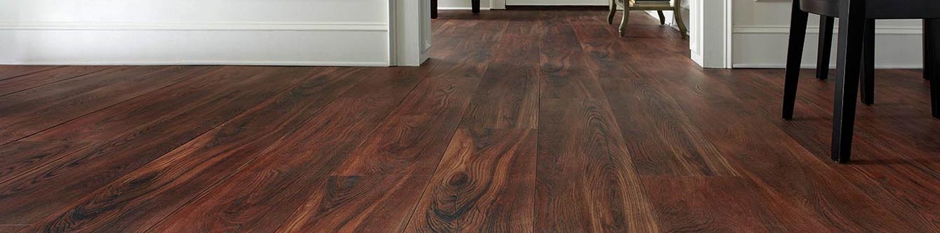 Real-Wood-Flooring-in-Newcastle