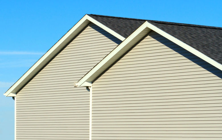 Best Siding Materials for Homes