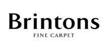 Brintons Carpet Fitters