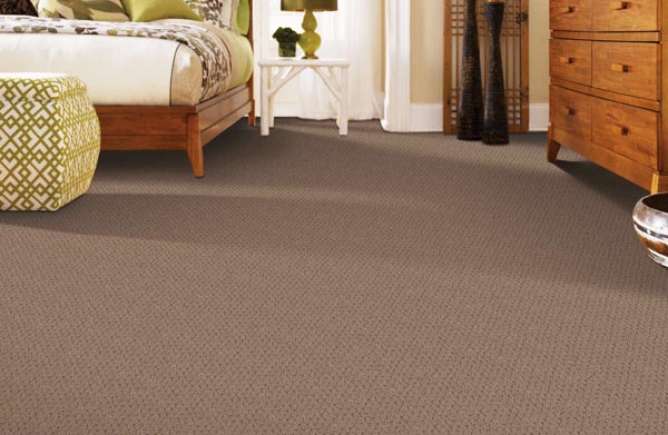 Luxury Carpets Newcastle