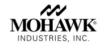 Mohawk Industries Carpets