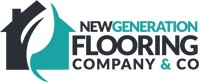New Generation Flooring and Carpets