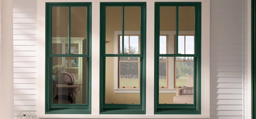 How to Choose New Windows for Your Home