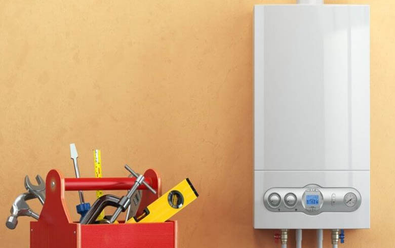 5 Warning Signs That Your Boiler May Need Repairing