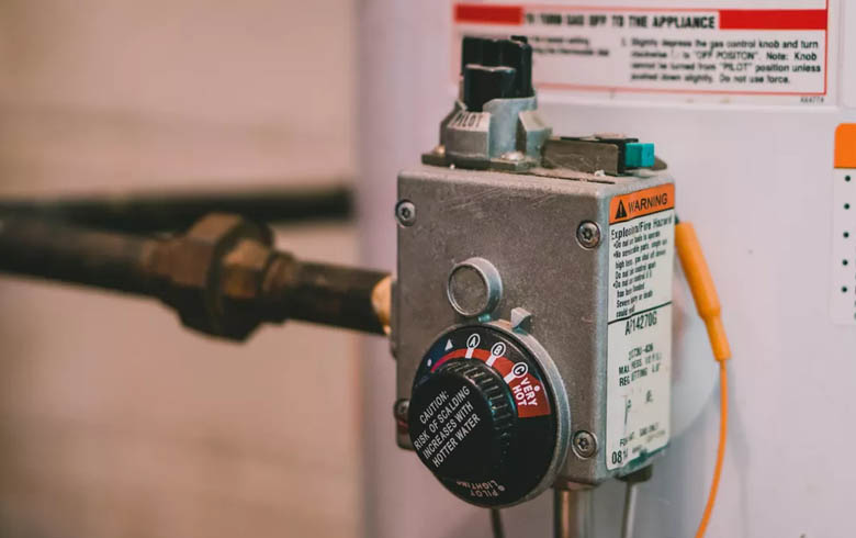 Why Should You Flush Your Water Heater Every Year